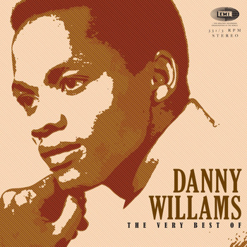 Danny Williams - Collection