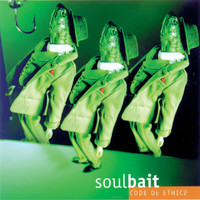 Code Of Ethics - Soulbait