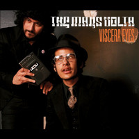 The Mars Volta - Viscera Eyes