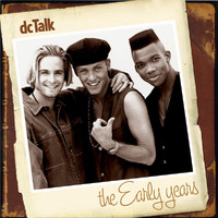DC Talk - The Early Years