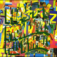 Happy Mondays - Pills 'n' Thrills And Bellyaches (Explicit)