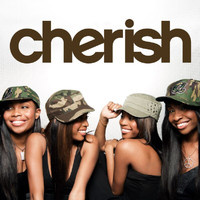 Cherish - Do It To It (A Cappella)