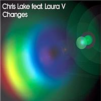 Chris Lake - Changes - Soul Avengerz Remix (E Release)