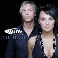 Milk Inc. - Supersized