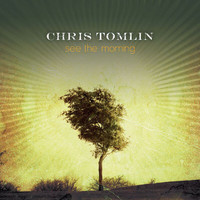 Chris Tomlin - Made To Worship EP