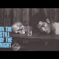 Aaron Kwok - In The Still Of The Night