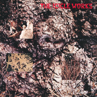 The Icicle Works - The Icicle Works (De-luxe)