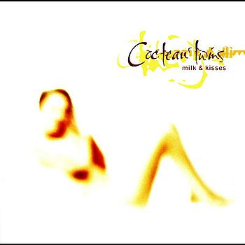 Cocteau Twins - Seekers Who Are Lovers - YouTube