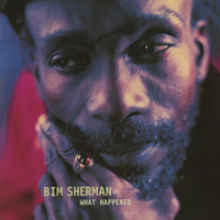 Bim Sherman - What Happened?