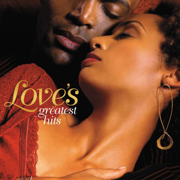 Various Artists - Love's Greatest Hits