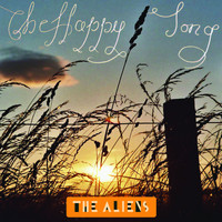 The Aliens - The Happy Song