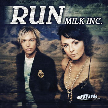Milk Inc. - Run