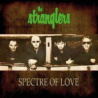 The Stranglers - The Spectre Of Love