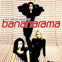 "Bananarama - The 12"" Collection"