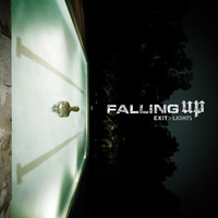 Falling Up - Exit Lights