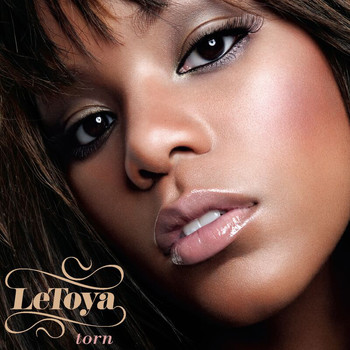 Letoya - Torn (So So Def Remix)