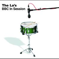 The La's - The La's - BBC In Session (BBC Version)
