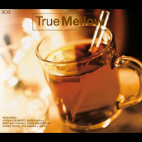 Various Artists - True Mellow 3 CD Set