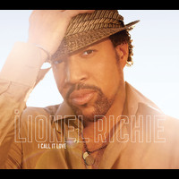 Lionel Richie - I Call It Love (Tracy Young Lovin It - Radio Edit)