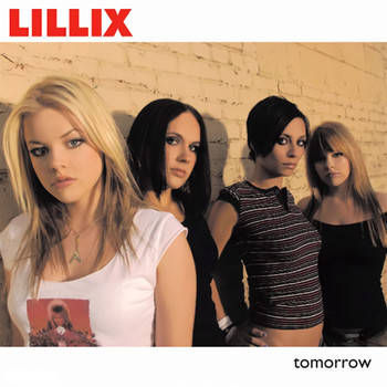 Lillix - Tomorrow