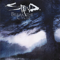 Staind - Break The Cycle (Parental Advisory [Explicit])