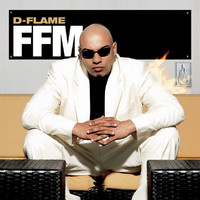 D-Flame - F.F.M. (Unbundle Version)