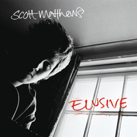 Scott Matthews - Elusive - Zane Lowe Radio 1 Session