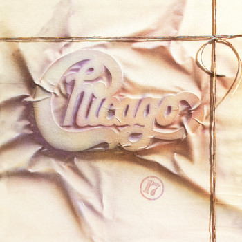 Chicago - Chicago 17 (Expanded & Remastered)