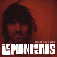 The Lemonheads - Become The Enemy (International Version)