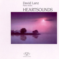 David Lanz - Heartsounds