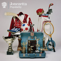 Jonezetta - Popularity