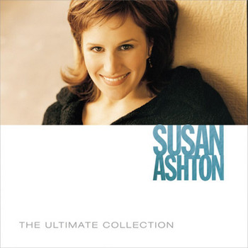 Susan Ashton - The Ultimate Collection