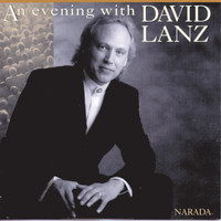 David Lanz - An Evening With David Lanz