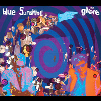 The Glove - Blue Sunshine (Remastered)