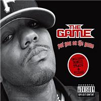 The Game - It's Okay (One Blood)