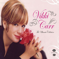 Vikki Carr - The Ultimate Collection