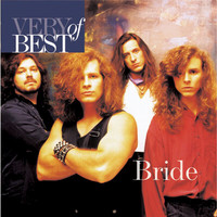 Bride - Very Best Of Bride