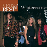 Whitecross - Very Best Of Whitecross