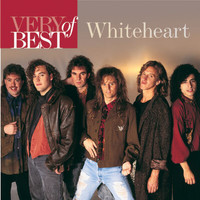 Whiteheart - Very Best Of Whiteheart