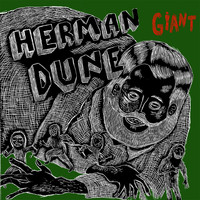 Herman Dune - giant (Explicit)