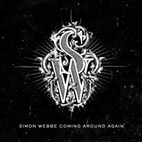 Simon Webbe - Coming Around Again