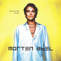 Morten Abel - Here We Go Then, You And I