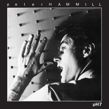 mp3 peter hammill