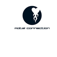 Motel Connection - Do I Have A Life?
