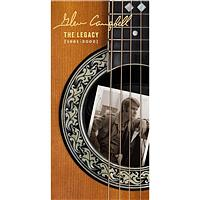 Glen Campbell - The Legacy