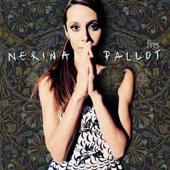 Nerina Pallot - Fires (DMD bundle with bonus audio tracks [Explicit])