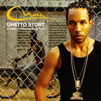 Cham - Ghetto Story (Chapter 2  Featuring Alicia Keys   Digital Download)