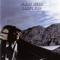 Jimmy Webb - Land's End
