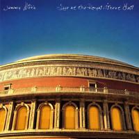 Jimmy Webb - Live At The Royal Albert Hall 1972