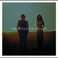 Eastmountainsouth - Eastmountainsouth